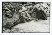 Man_Sleeping_on_Rubble001.jpg
