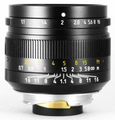 7Artisans-50mm-f1_1-lens-for-Leica-M-mount.jpg