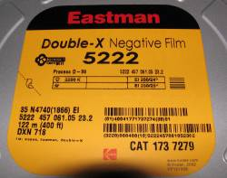 5222_double_x_400ft_can_label.jpg