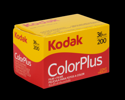 kodak_color_plus_135_001.png