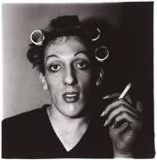 diane-arbus-a-young-man-in-curlers-at-home-on-west-20th-street_-nyc.jpg